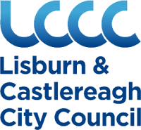 Lisburn_and_Castlereagh_District_Council_logo