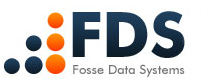 Fosse Data Systems Logo